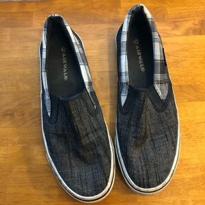 AirWalk Flat Boards - Loafers